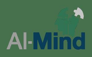 AI-Mind Logo